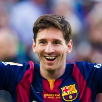 Ballon d'Or: The numbers don't lie