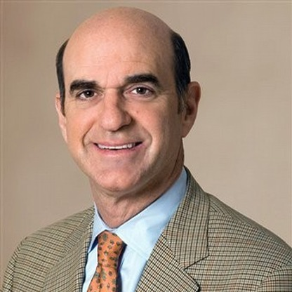 Bob Fisher net worth