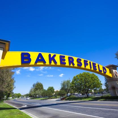 bakersfield ca On metro motors bakersfield ca