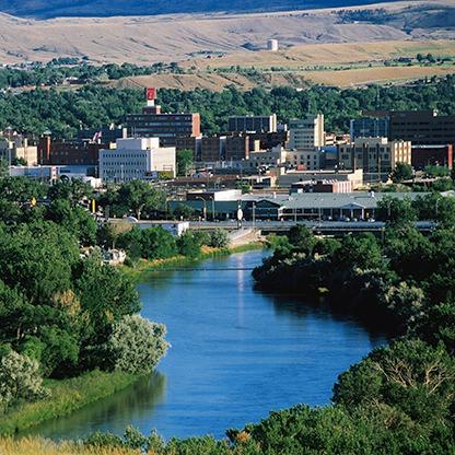 Wyoming Dating Wyoming Singles Wyoming Personals