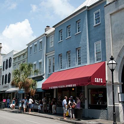 Image Result For Beach Harbor Resort Charleston Sc