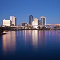 Historic Images - Florida Photographic Archives - Metro ...  |Jacksonville Florida Photography