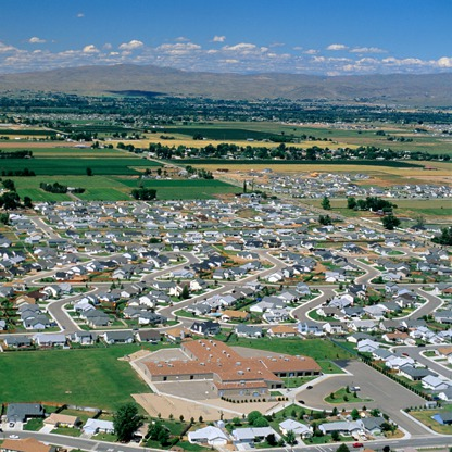 Meridian  ID. Cost Of Living In Meridian Idaho. Home Design Ideas