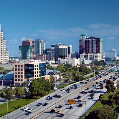 Hotels In Orlando Universal Area