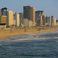 Virginia Beach, VA