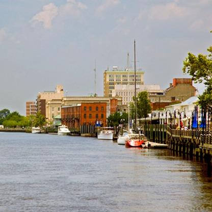 3, jobs available in City of Wilmington, NC on tubidyindir.ga Apply to Receptionist, Stocker, Veterinary Receptionist and more!