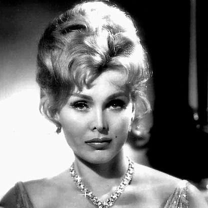 the tragedy of francesca hilton daughter of zsa zsa gabor