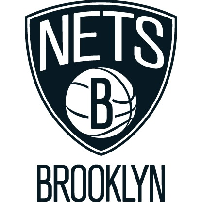 brooklyn nets on the forbes nba team valuations list