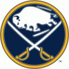 buffalo sabres 100x100 Forbes: Rangers Worth $1.5B, Again NHLs Most Valuable Team, Red Wings 9th