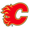 calgary flames 100x100 Forbes: Rangers Worth $1.5B, Again NHLs Most Valuable Team, Red Wings 9th