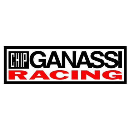 Chip Ganassi Racing on the Forbes Nascar Team Valuations List
