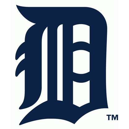 detroit tigers on the forbes mlb team valuations list rh forbes com detroit tigers baseball clipart Tiger Logo Clip Art