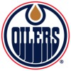 edmonton oilers 100x100 Forbes: Rangers Worth $1.5B, Again NHLs Most Valuable Team, Red Wings 9th