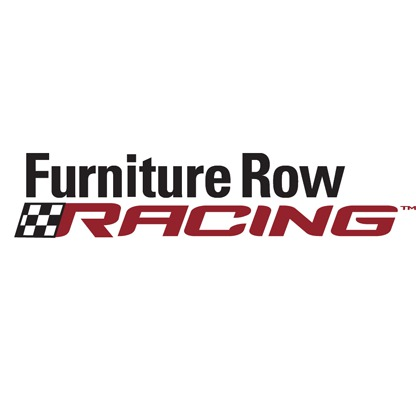 Furniture Row Racing On The Forbes Nascar Team Valuations List