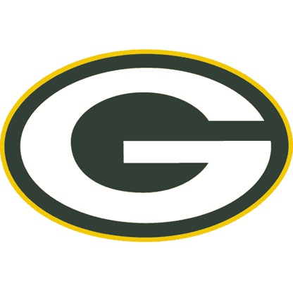 green bay packers - photo #26