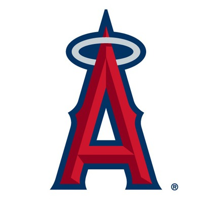 Los Angeles Angels On The Forbes Mlb Team Valuations List
