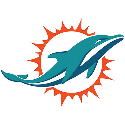 Image result for Miami Dolphins