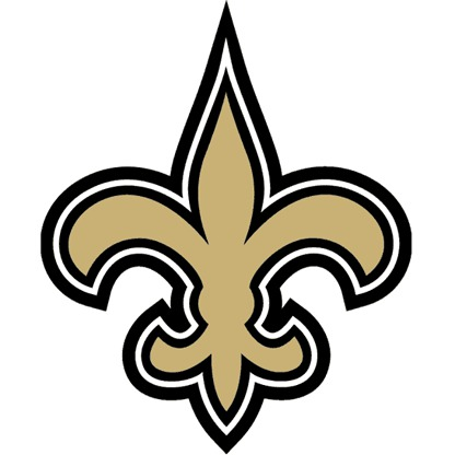 New Orleans Saints On The Forbes Nfl Team Valuations List