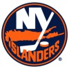 new york islanders 100x100 Forbes: Rangers Worth $1.5B, Again NHLs Most Valuable Team, Red Wings 9th