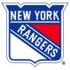 new york rangers 100x100 Forbes: Rangers Worth $1.5B, Again NHLs Most Valuable Team, Red Wings 9th