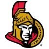 ottawa senators 100x100 Forbes: Rangers Worth $1.5B, Again NHLs Most Valuable Team, Red Wings 9th