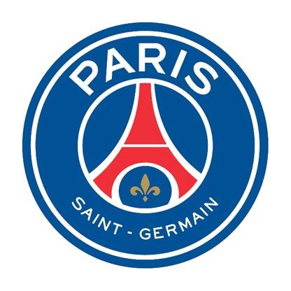 Paris Saint Germain On The Forbes Soccer Team Valuations List