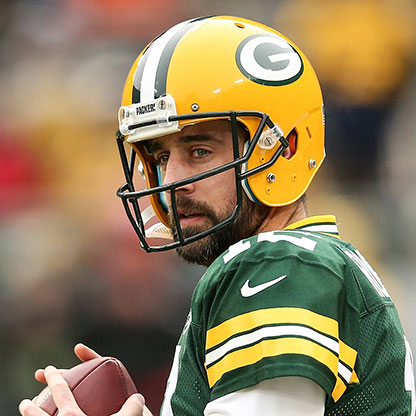 Green bay packer sex scandal player