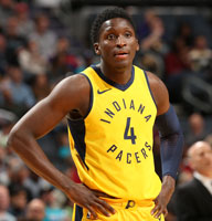Indiana pacers on the forbes nba team valuations list victor oladipo guard voltagebd Choice Image
