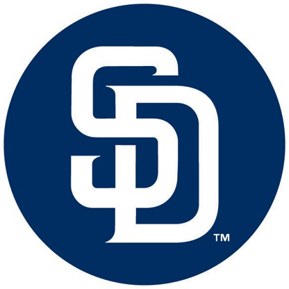 San Diego Padres On The Forbes Mlb Team Valuations List