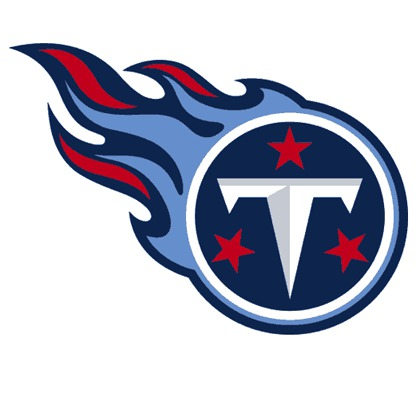 Tennessee titans on the forbes nfl team valuations list publicscrutiny Gallery