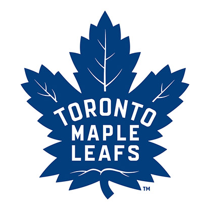 Toronto Maple Leafs on the Forbes The Business of Hockey List