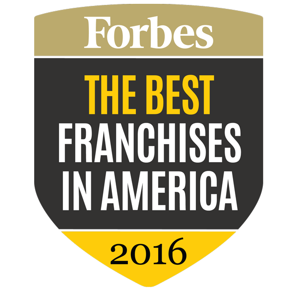 best and worst franchises to buy 2016