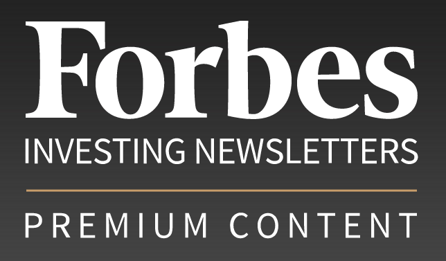 Investment Strategies, Advice & Newsletters | Forbes Premium
