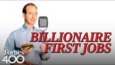 John cena forbes net worth