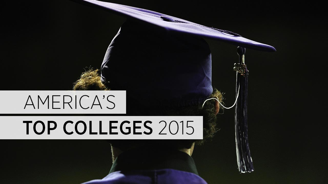 questions you should ask in a job interview america s top colleges 2015