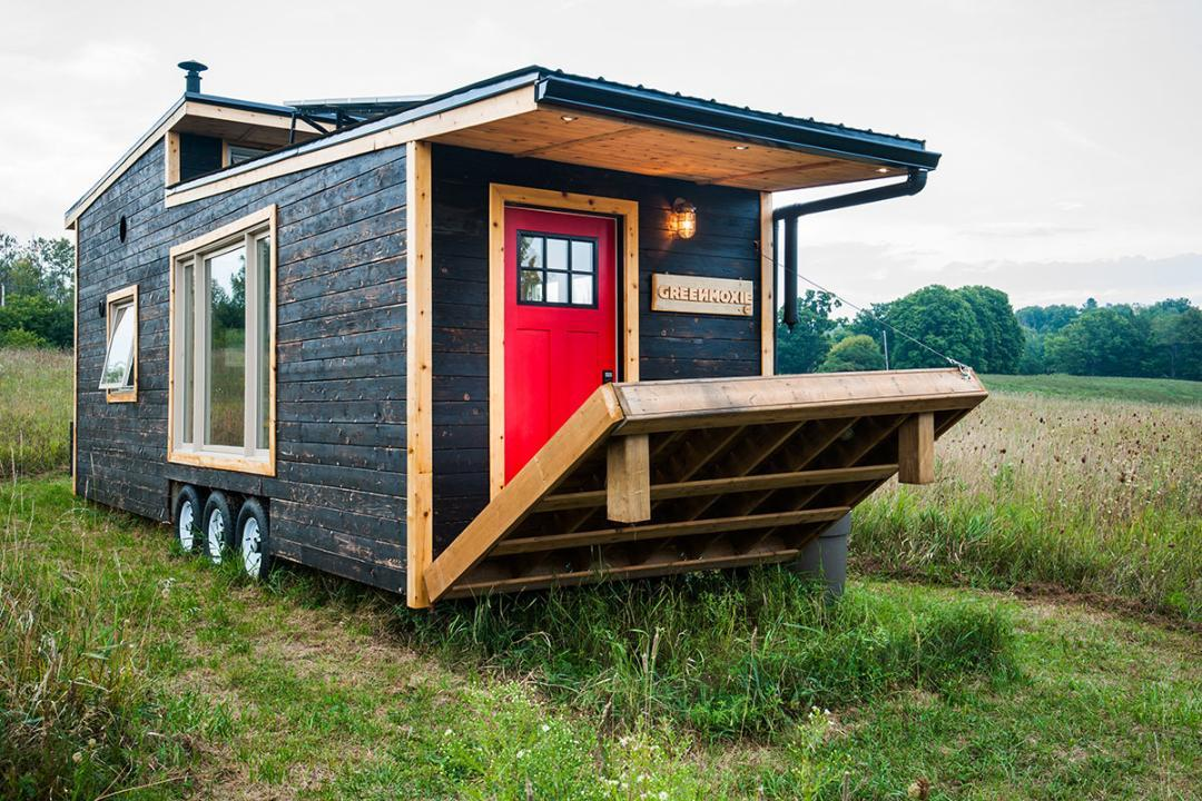 Where Can I Buy A Tiny House >> 5 Reasons Buying A Tiny House Is A Mistake