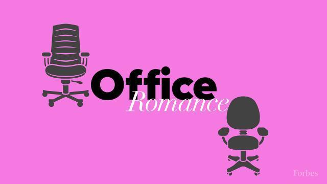 Office Romance: Should You Go For It?