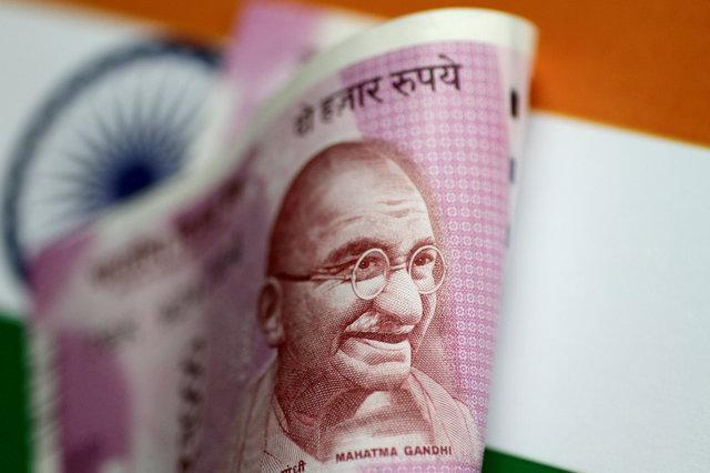 India's Currency Crackdown