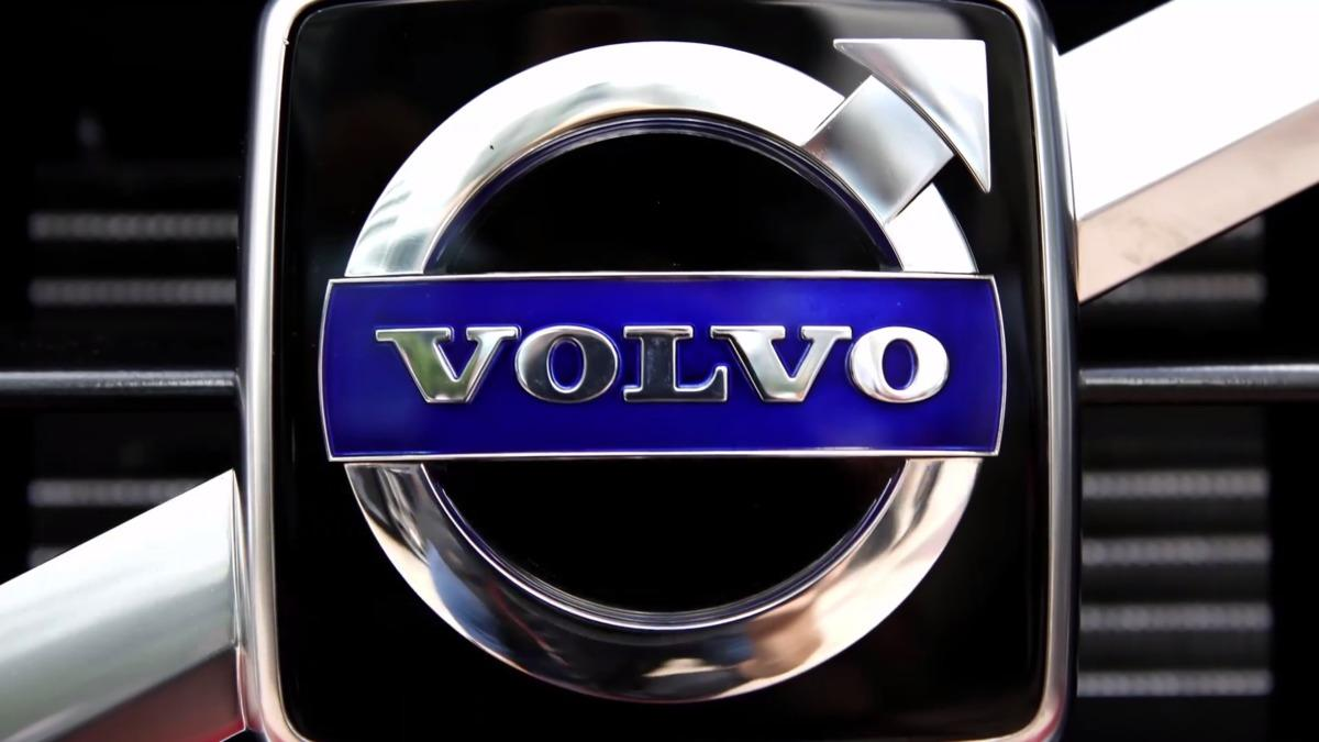 How Volvo Is Upping Its Game