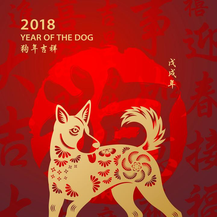 Chinese New Year: Celebrations And Superstitions