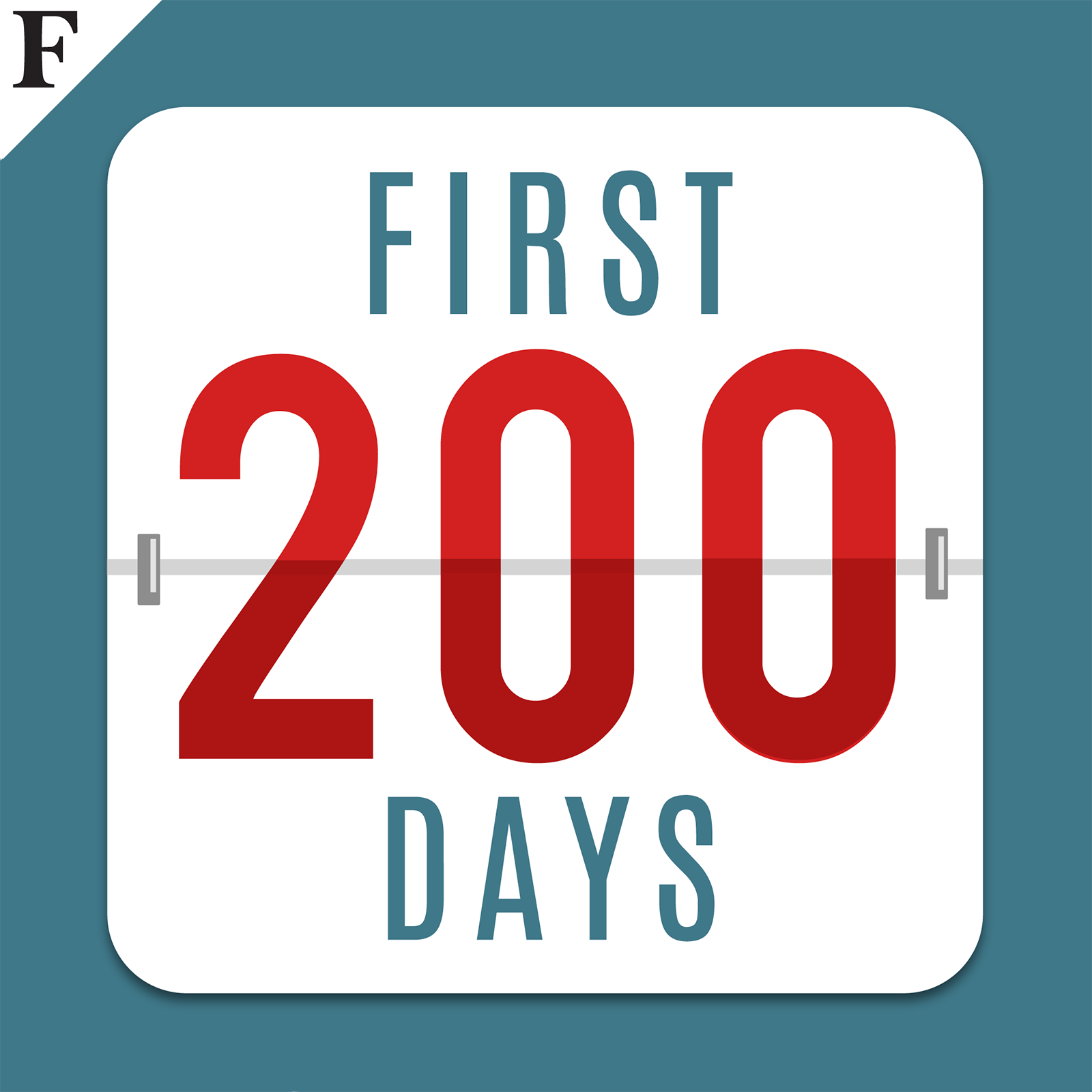 share_first-200-days.png